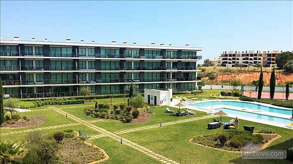 T2 Residence Golf Club Violet, Tre Camere (92818), 001