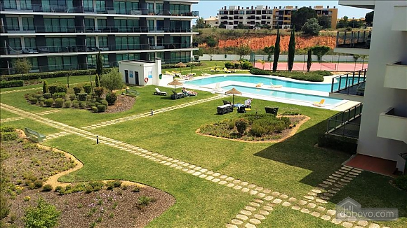 T2 Residence Golf Club Violet, Tre Camere (92818), 002