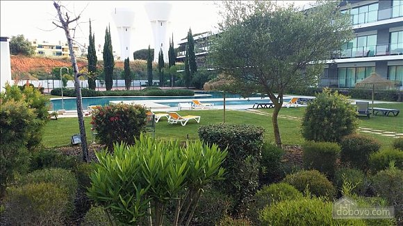 T2 Residence Golf Club Violet, Tre Camere (92818), 007
