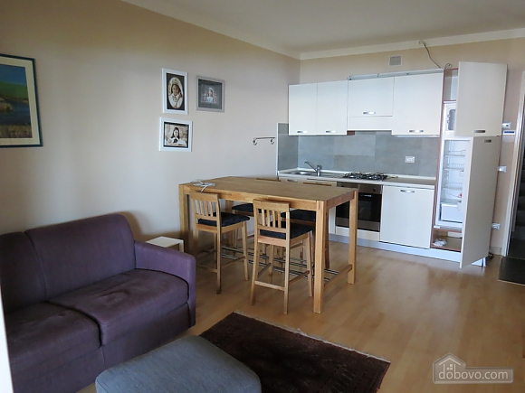 Apartment Sprint, Two Bedroom (31677), 006