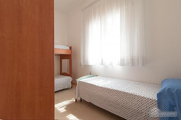Flavio house SX, One Bedroom (40007), 003