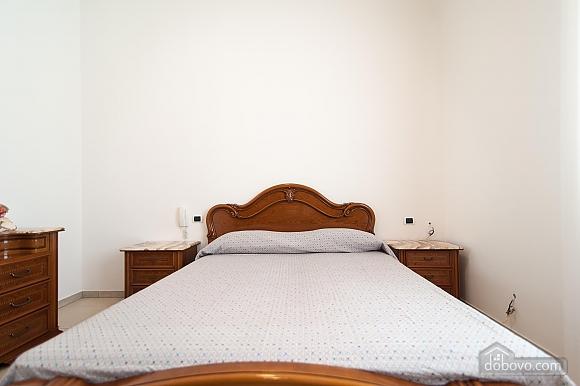 Flavio house SX, One Bedroom (40007), 005