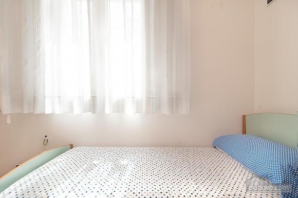 Flavio house SX, One Bedroom (40007), 007