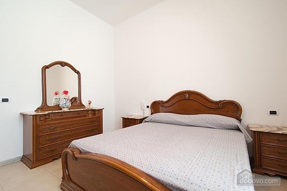 Flavio house SX, One Bedroom (40007), 008
