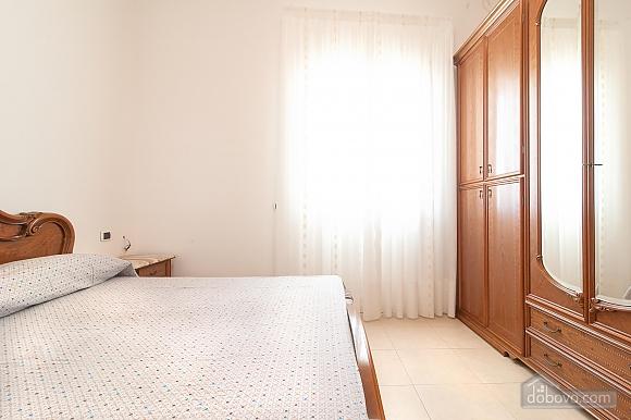 Flavio house SX, One Bedroom (40007), 009