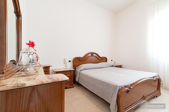 Flavio house SX, One Bedroom (40007), 010