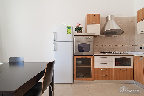 Flavio house SX, One Bedroom (40007), 011