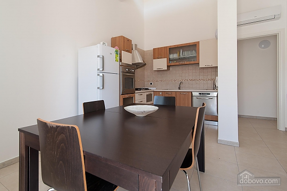 Flavio house SX, One Bedroom (40007), 015