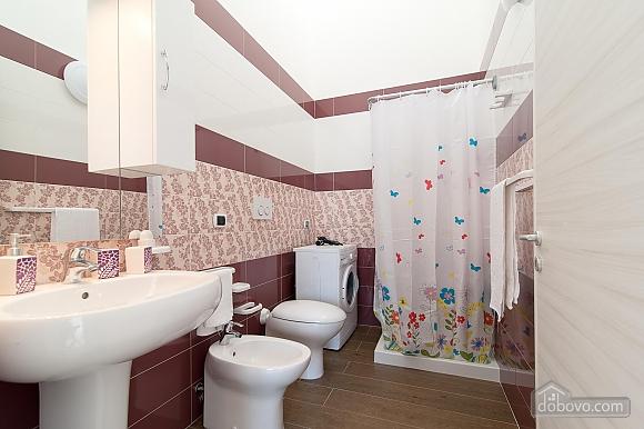 Flavio house SX, One Bedroom (40007), 019