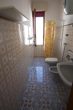 Apartment Profumo di mare, Trois chambres, 017