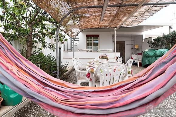 Taormina's house, Two Bedroom (50857), 001