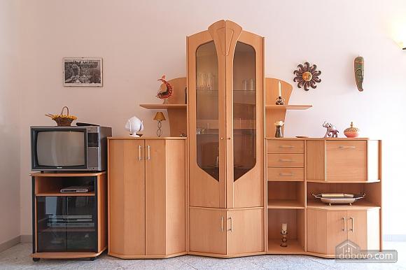 Taormina's house, Two Bedroom (50857), 009