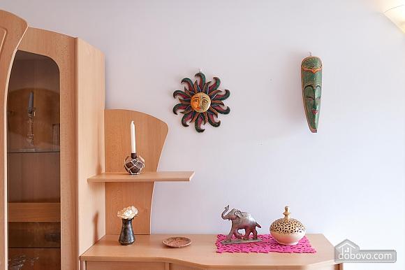 Taormina's house, Two Bedroom (50857), 010