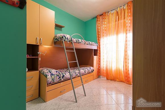 Taormina's house, Two Bedroom (50857), 013