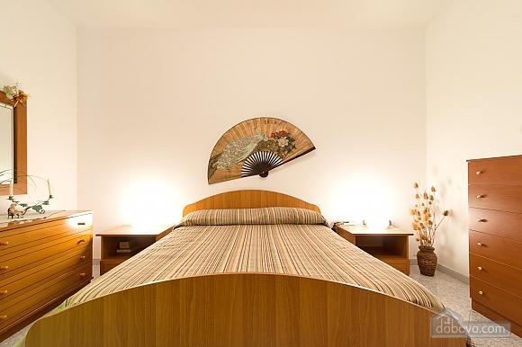 Taormina's house, Two Bedroom (50857), 014