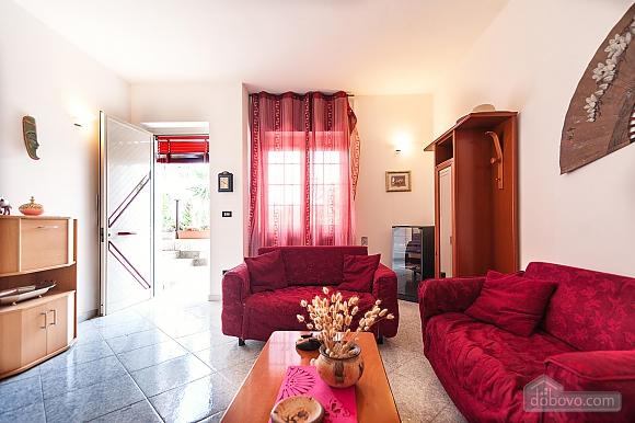 Taormina's house, Two Bedroom (50857), 015