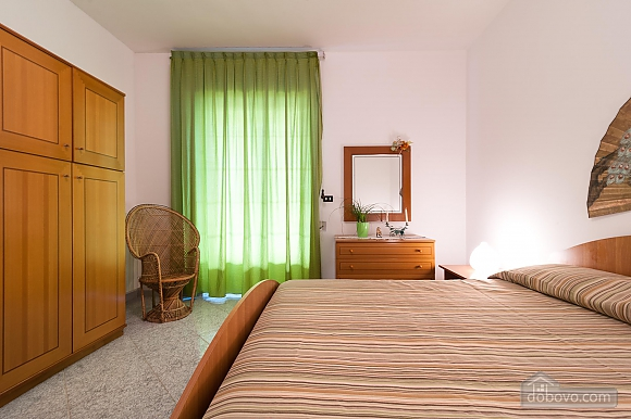 Taormina's house, Two Bedroom (50857), 017