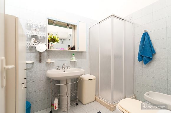 Taormina's house, Two Bedroom (50857), 018