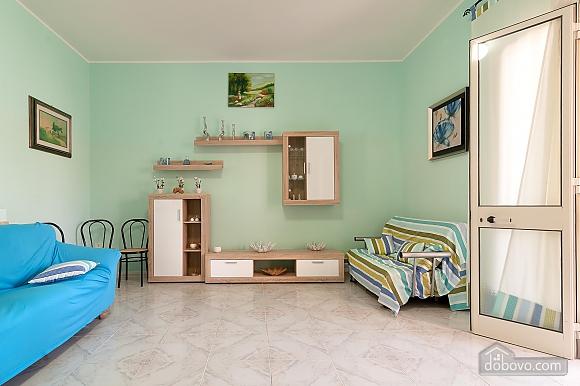 Green sea big house, Trois chambres (52767), 005
