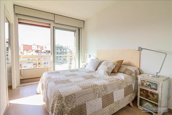 El Caballero, One Bedroom (41539), 007