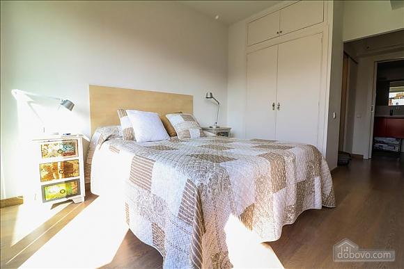 El Caballero, One Bedroom (41539), 008