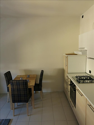 San Martino Apartment, Zweizimmerwohnung, 002