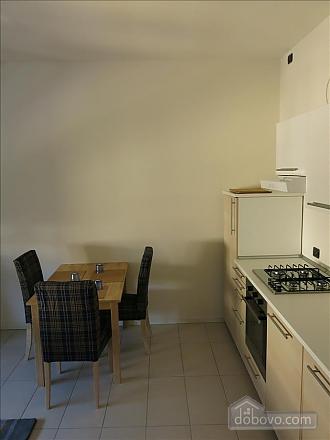 Апартаменты Сан-Мартино, 2х-комнатная (29850), 002
