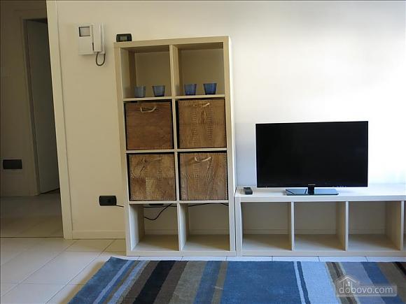 San Martino Apartment, Una Camera (29850), 003