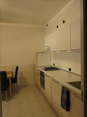 San Martino Apartment, Zweizimmerwohnung, 004