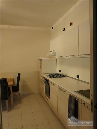 Апартаменты Сан-Мартино, 2х-комнатная (29850), 004