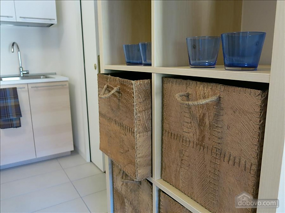 San Martino Apartment, Una Camera (29850), 005