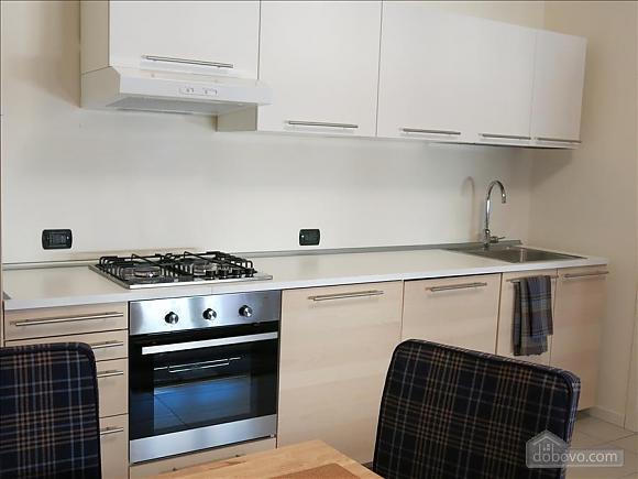 San Martino Apartment, Una Camera (29850), 006