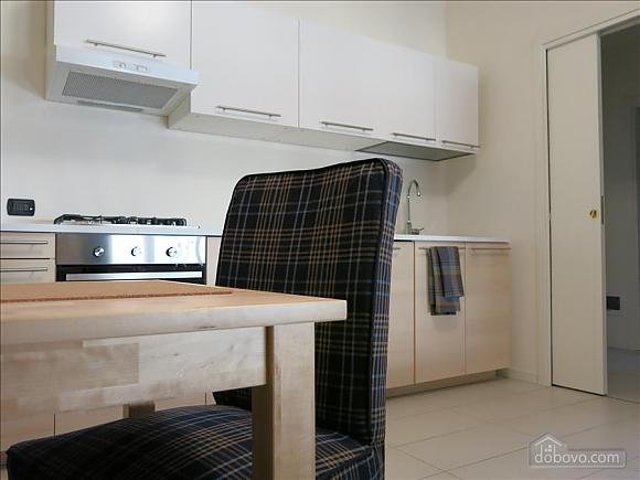 Апартаменты Сан-Мартино, 2х-комнатная (29850), 007