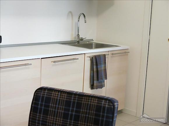 San Martino Apartment, Una Camera (29850), 008