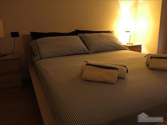 San Martino Apartment, Una Camera (29850), 011