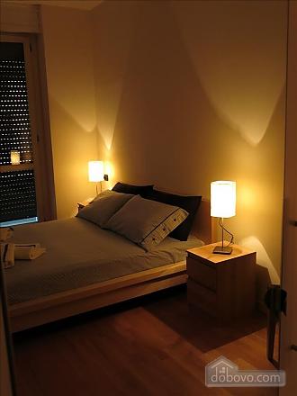 Апартаменты Сан-Мартино, 2х-комнатная (29850), 012