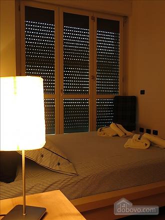 Апартаменты Сан-Мартино, 2х-комнатная (29850), 013