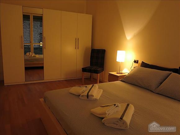 San Martino Apartment, Una Camera (29850), 015