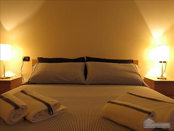 Апартаменты Сан-Мартино, 2х-комнатная (29850), 017