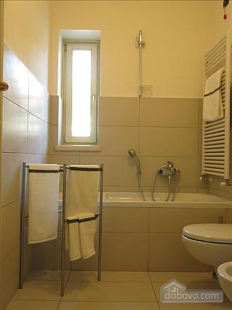 Апартаменты Сан-Мартино, 2х-комнатная (29850), 018