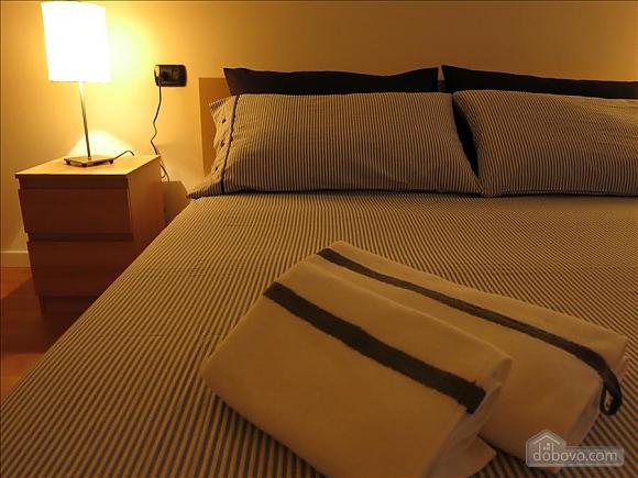 Апартаменты Сан-Мартино, 2х-комнатная (29850), 019