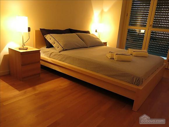 San Martino Apartment, Una Camera (29850), 020
