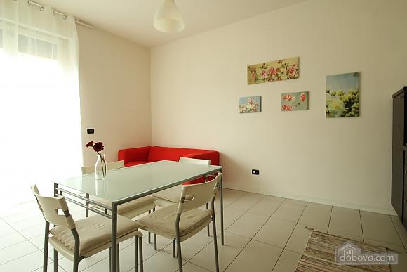 Grigna Apartment, Zweizimmerwohnung (59463), 001