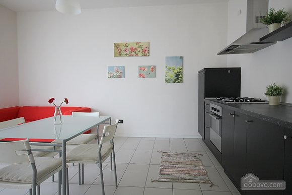 Апартаменти Грінья, 2-кімнатна (59463), 002