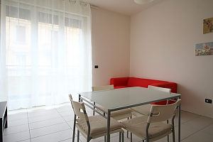 Grigna Apartment, One Bedroom, 003