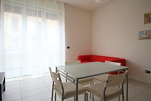 Grigna Apartment, Zweizimmerwohnung, 003