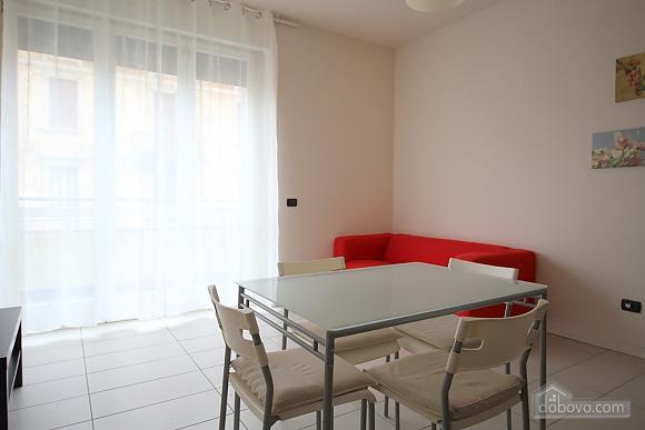 Апартаменти Грінья, 2-кімнатна (59463), 003