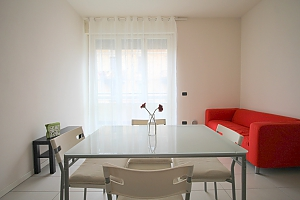 Grigna Apartment, One Bedroom, 004