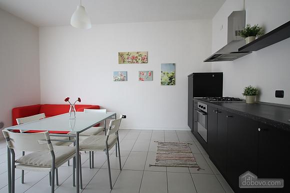 Grigna Apartment, Zweizimmerwohnung (59463), 005