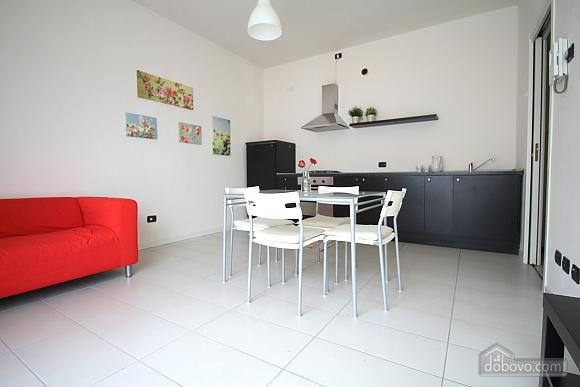 Апартаменти Грінья, 2-кімнатна (59463), 006